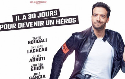 30-jours-max-de-Tarek-Boudali-374375