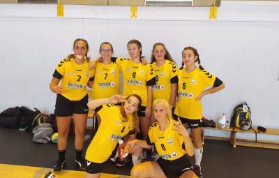 U18 ASG handball 2020 (3)