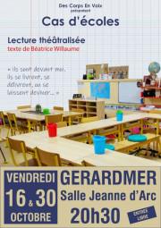 Cas d'écoles_maquette_LIGHT