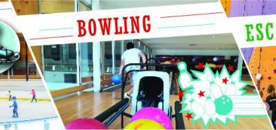 bannière Bowling Patinoire-01-01
