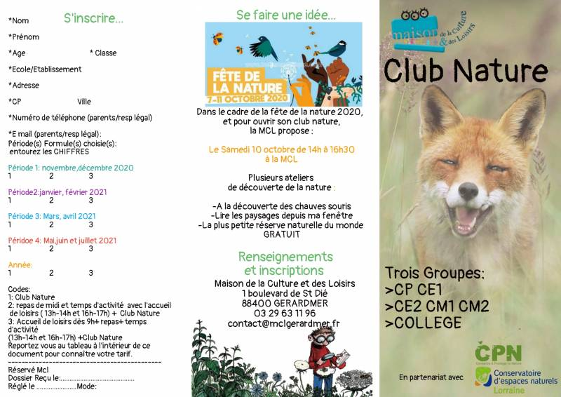 flyer cpn sans logo gest_pages-to-jpg-0001