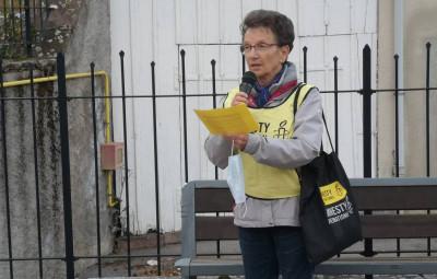 Françoise Remy