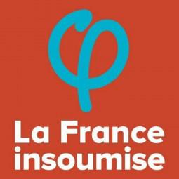 la_france_ nsoumise logo