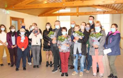 liezey 2020 maisons fleuries (1)