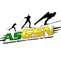 logo-ASG-SN