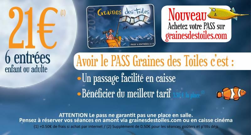 pass GDT