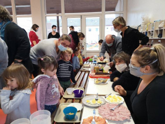 petit dejeuner marie curie maternelle 2020 (5)