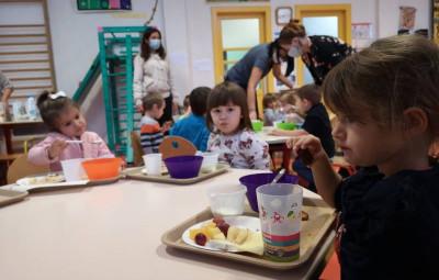 petit dejeuner marie curie maternelle 2020 (7)