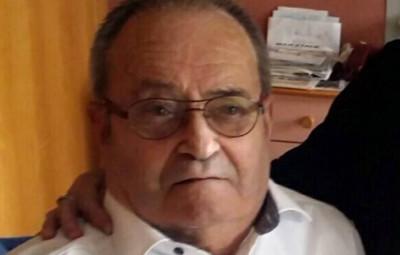 Jean Torti1(1)
