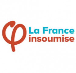 france insoumise -1