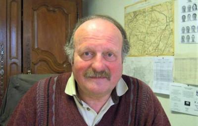 michel-fournier-maire-des-Voivres-1024x768