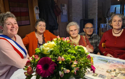 Alice G. 100 ans (2)