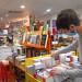Librairie-Quai-des-mots-2