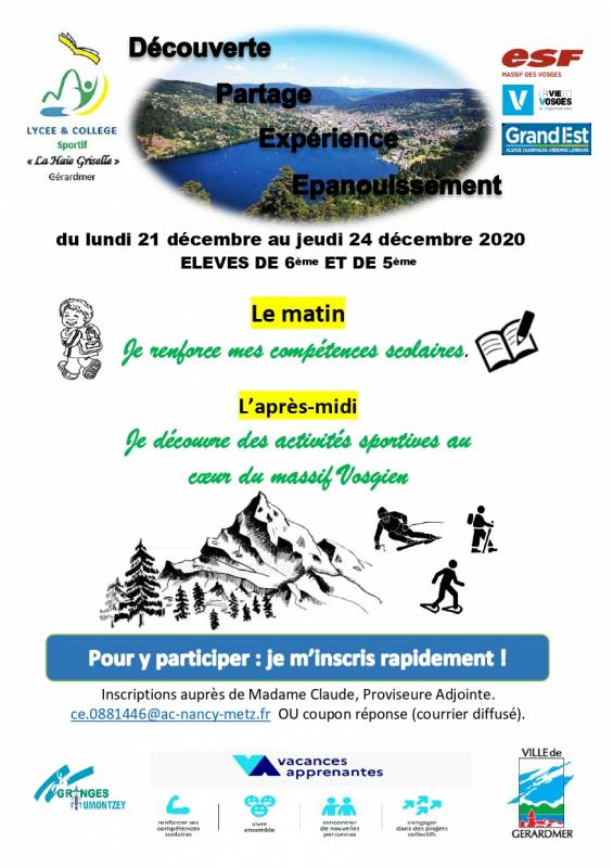 Vacances apprenantes FLYER-_page-0001
