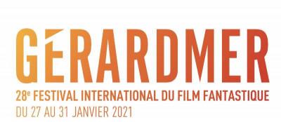 28eme festival du film fantastique