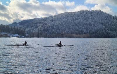 ASG aviron hiver janvier 2021 (2)