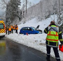 accident faubourg de Bruyères Gérardmer (2)