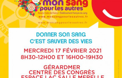 rotary don du sang Gerardmer 2021_pages-to-jpg-0001