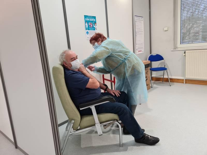 vaccination gerardmer (1)