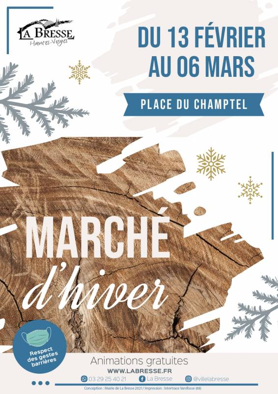 Affiche Marché d'hiver 2021_pages-to-jpg-0001
