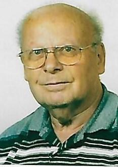 Roger COLET