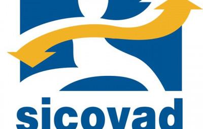 logo_sicovad