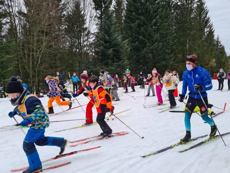 semaine olympique max laheurte Gérardmer (2)