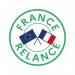 logo_France relance_1321294.54
