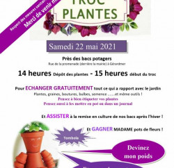2021-Affiche printemps_pages-to-jpg-0001