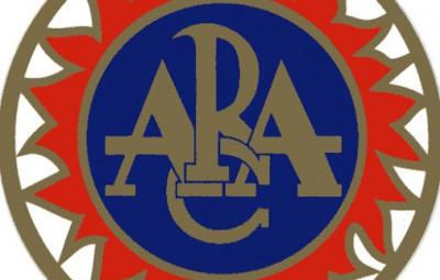 ARAC logo