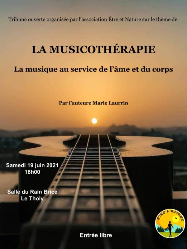 PLAQUETTE MUSICO