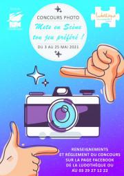 concours photo ludothèque_Page_3