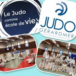 judo club de Gérardmer jeunes  (1)