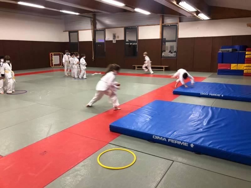 judo club de Gérardmer jeunes  (4)