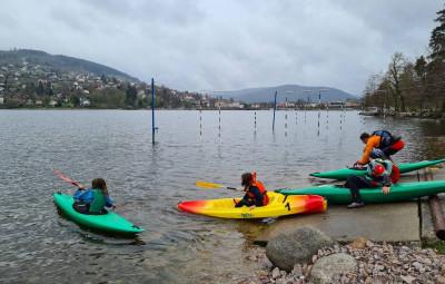 reprise débutants ASG kayak (1)