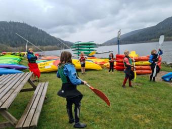 reprise débutants ASG kayak (3)