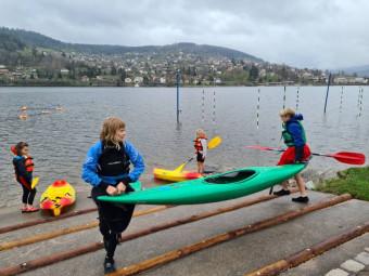 reprise débutants ASG kayak (4)