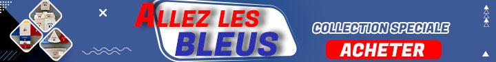Linge de maison des Vosges à Gérardmer