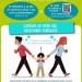 Affiche Fete parentalité 2021