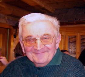 Michel André perrin