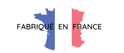 Fabriqué_en_France