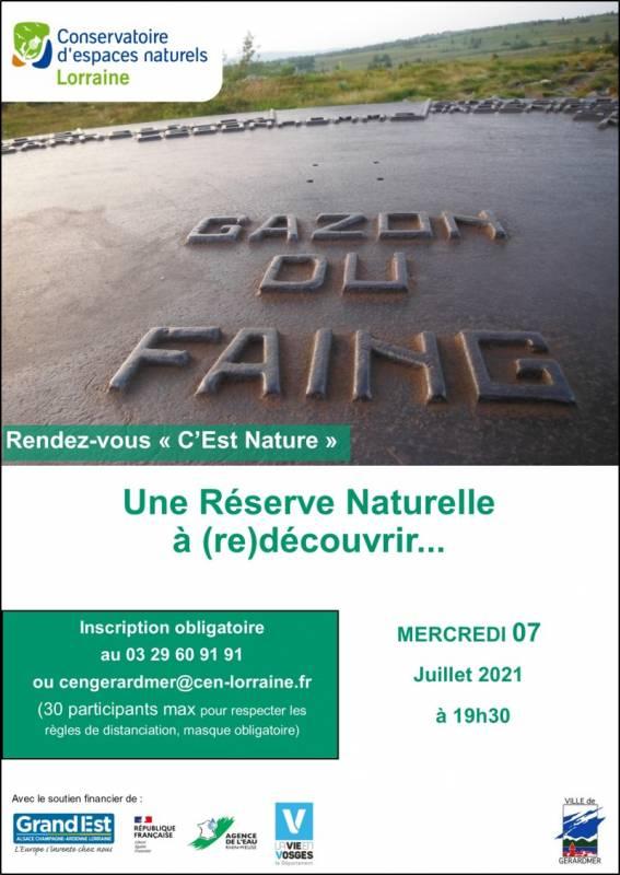 Invit_CENature_07-07-2021