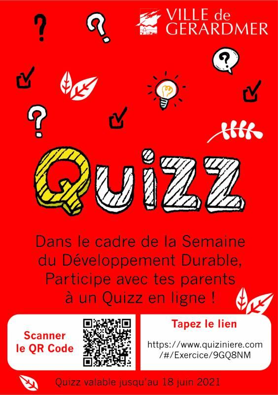 Quizz_Maternelle Marie Curie