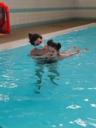 barcelone piscine 2 margot