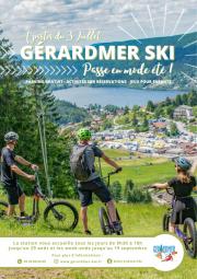 domaine skiable ete 4 saisons (2)