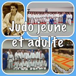 judo tîso jujitstu baby Gérardmer (1)