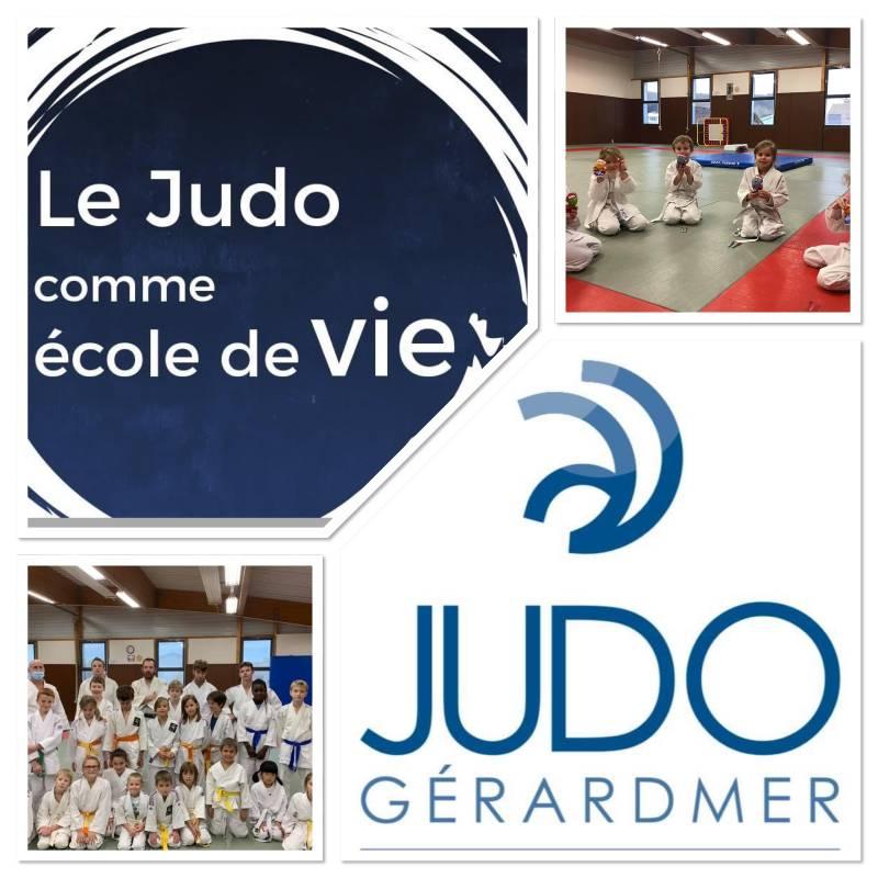 judo tîso jujitstu baby Gérardmer (2)