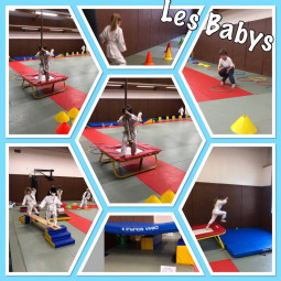 judo tîso jujitstu baby Gérardmer (3)