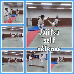 judo tîso jujitstu baby Gérardmer (5)