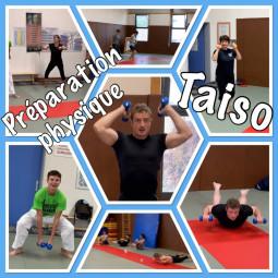 judo tîso jujitstu baby Gérardmer (6)